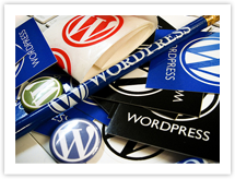 PSD 2 WordPress Services