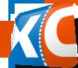 xhtmlcoding.com