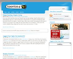 toonice4tv.com